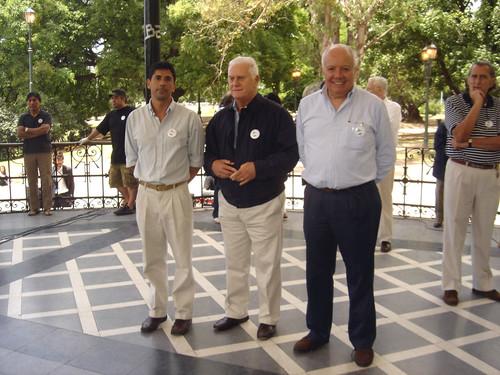 Planatacion 2009-presi-porto-cgpc13