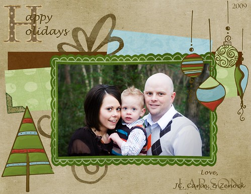 Christmas cards-p003