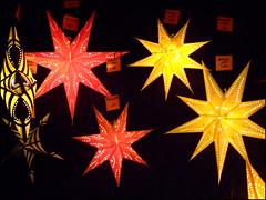 * Frohe Weihnachten * Merry Christmas * Joyeuses Fêtes * Prettige Kerstdagen * Buon Natale * Feliz Navidad * (ajurgenowski) Tags: cologne christmasmarket köln weihnachtsmarkt merrychristmas feliznavidad prettigekerstdagen keulen buonnatale froheweihnachten joyeusesfêtes