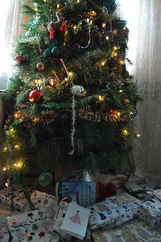 christmas eve 031