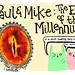 p&mXmas_blog_eyeofmillenium