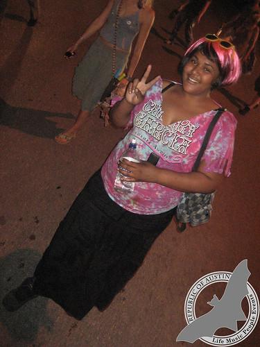 EeyoresBday2010-93