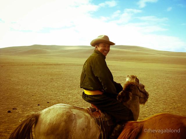 Nomads-Mongolia4.jpg