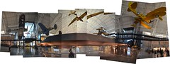 panorama composite plane airplane virginia smithsonian dulles stitch aircraft jet va photomontage corsair airforce fairfax lockheed usaf blackbird nationalairandspacemuseum sr71 coldwar dullesairport chantilly airandspacemuseum sr71blackbird spyplane supersonic udvarhazy smithsonianinstitution p40 stevenfudvarhazycenter kellyjohnson hockneyesque reconnaissance sr71a speedrecord stevenfudvarhazy f4ucorsair eyefi p40warhawk clarencejohnson curtissp40warhawk voughtf4ucorsair flickrstats:favorites=1