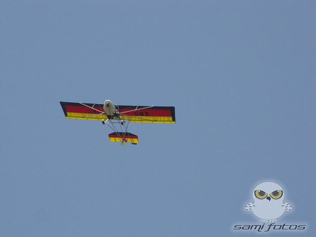 Cobertura do 4° Fly Norte-11 e 12 de Junho de 2011 - Página 2 5828549536_e53e0f52af_z
