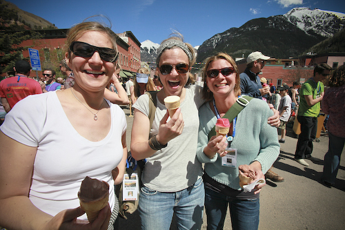 MF11-EVENT-Ice_Cream_Girls-CREDIT-Jeremy_Baron