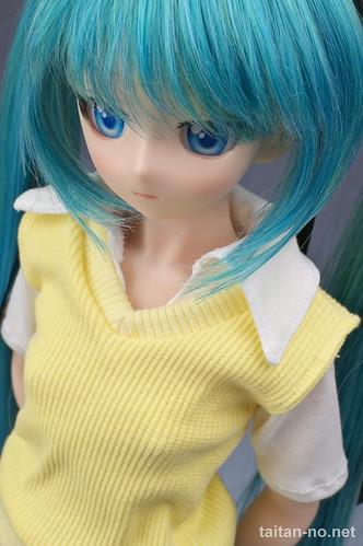 Tokyodoll_POPMATE_Myu-DSC_4497