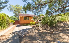 3 Mcmaster Street, Scullin ACT