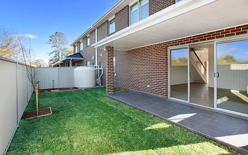 2/54 Windsor Street, Richmond NSW 2753