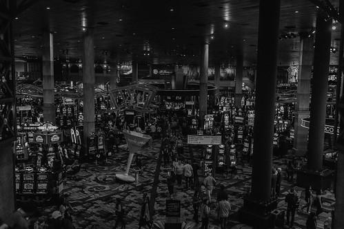 Trip Vegas - Canyon-85.jpg