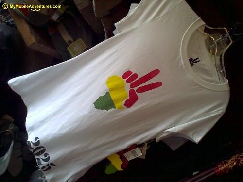 06132009724-WDW-EPCOT-Africa-2025-shirt
