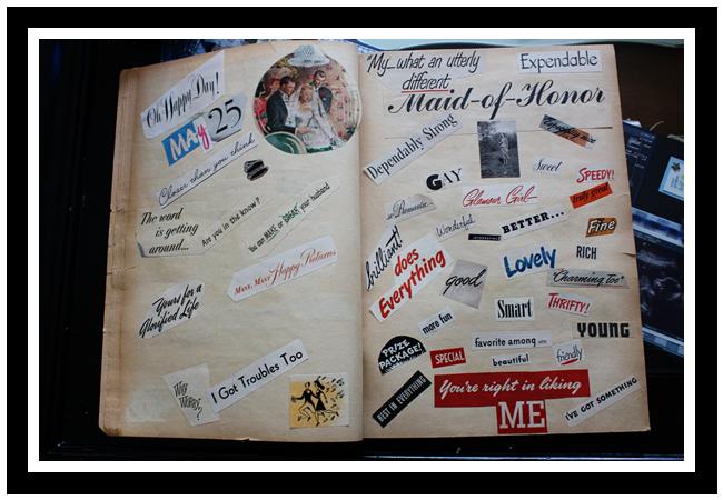 VintageScrapbook09
