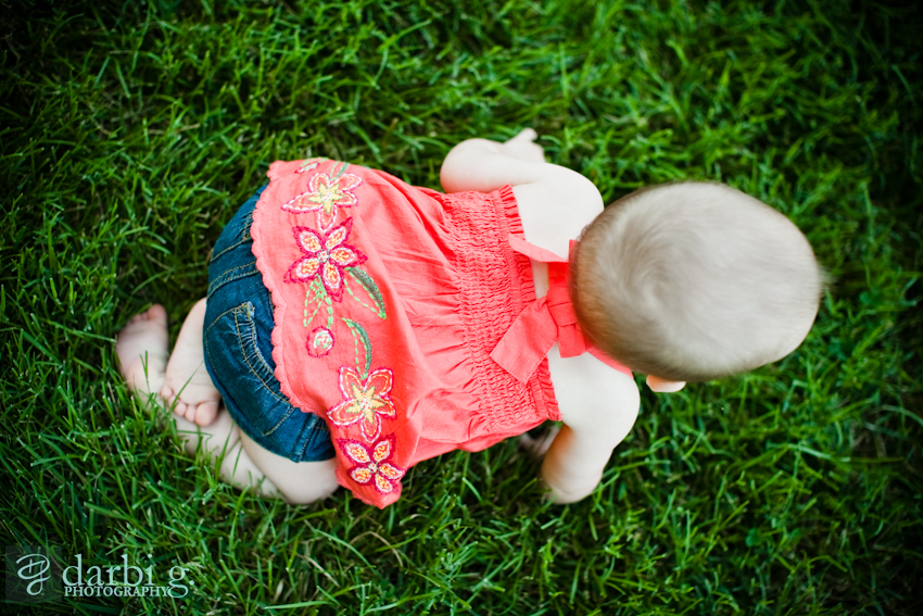 Darbi G Photography-baby photographer-109