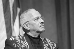 Daily Northwestern Reverend Jeremiah Wright (cr888onjwb144) Tags: chicago reverend jeremiahwright reverendjeremiahwright