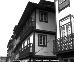 guimarães_01 by rguerreiro74