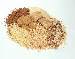 1000036.jpg (sugarbureau) Tags: all wheat various oats cereals bran including puffed muesli wheetabix