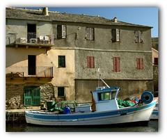La maison du pcheur (Solea20) Tags: barque platinumphoto ultimateshot marinedecenturi magicunicornverybest magicunicornmasterpiece