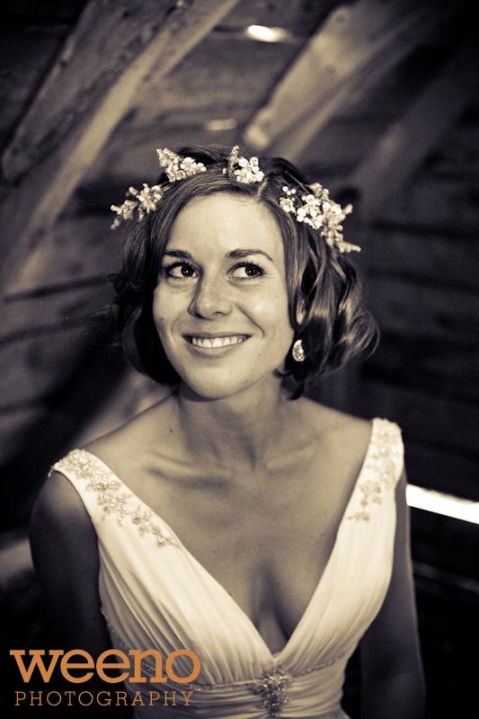 Dubienski Wedding (Couple) (10 of 17)