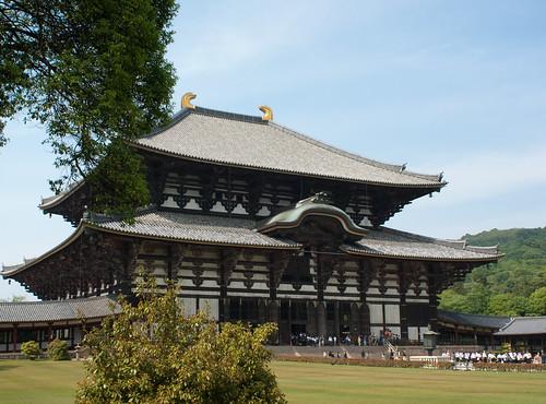 Nara-2009