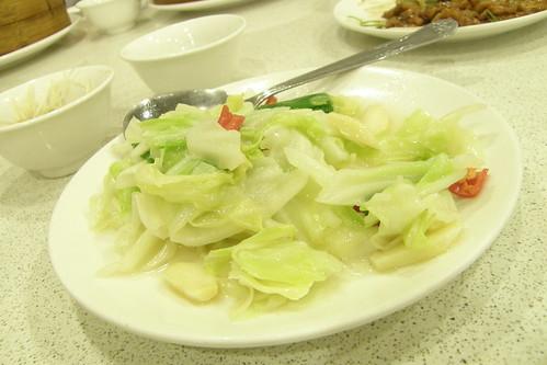 09.高麗菜