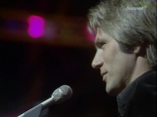 Top of the Pops (4 October 1974) [TVRip (XviD)] preview 10