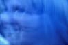 I Love My Wife. Here she is And Her Ancestors back to 670 A.D.  :) (Sig Holm) Tags: island iceland islandia ísland stykkishólmur islande snæfellsnes icelandic islanda ijsland islanti 冰島 איסלנד исландия アイスランド íslenskt ισλανδία أيسلندا 冰島的圖片 冰島圖片 冰島。 アイスランド語 アイスランド写真