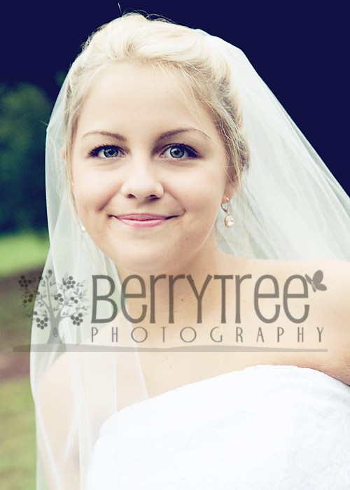 "3814032080 d576563c93 o ""Good things come to those who wait"" Berrytree Photography  :  Calhoun, GA Bridal Photographer"