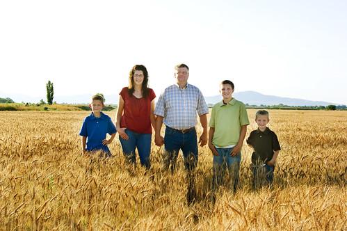 family pics 001a