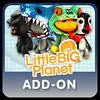 LittleBigPlanet_AddOn-AnimalCostumeBundle_thumb_US
