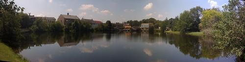 Panoramic Ayr iPhone 004