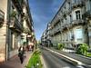 Montpellier par Vikingo's Pub