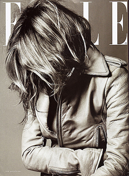 jennifer-aniston-elle-10