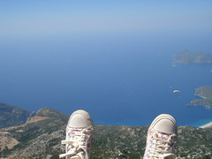 Oludeniz photo