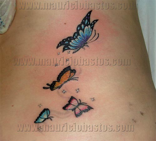 tattoos_cintia-001