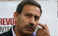 Appel à défendre Muntadar al Zaidi thumbnail