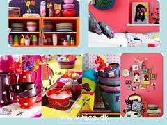 * rice concept * (kuyshi.) Tags: art colors design rice decoration deco