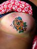 LAVORI di Tattoo Fantasy by BEPPE  del http://www.tatuaggi.it www.tatuaggi.it ------ disegni