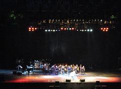 Final talent show, MN State Fair