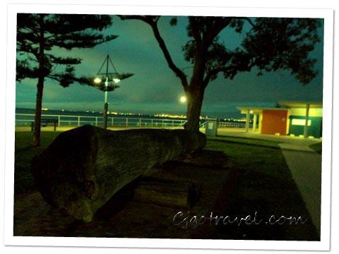 Rockingham, WA (Perth)