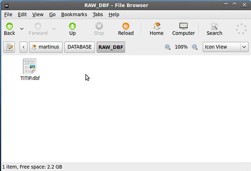 DBF2MYSQL_1