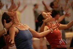 266M4686 (Nia Technique) Tags: yoga oregon portland dance movement pdx nia intensive carlosrosas whitebelt debbierosas niatechnique