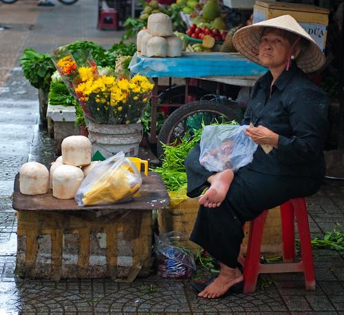 Ho Chi Minh City 03