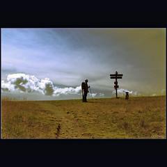 QUO VADIS (dellafels) Tags: bravo dellafelspic anawesomeshot theunforgettablepictures