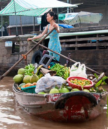 Mekong Delta 17