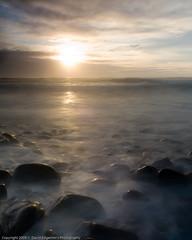 Sunset Oregon Coast (dedge555) Tags: nikon oregoncoast nikkor 2470mm d700 nikond700 2470mmf28g afsnikkor2470mmf28ged varinduo