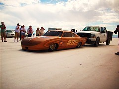 101_0992 (Nate Bradfield) Tags: speed salt flats week bonneville