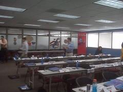 Quicken Loans Team Member Orientation 09/21/09