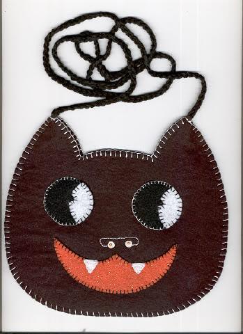 blackcatbag[1]