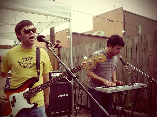 Goner Fest 6