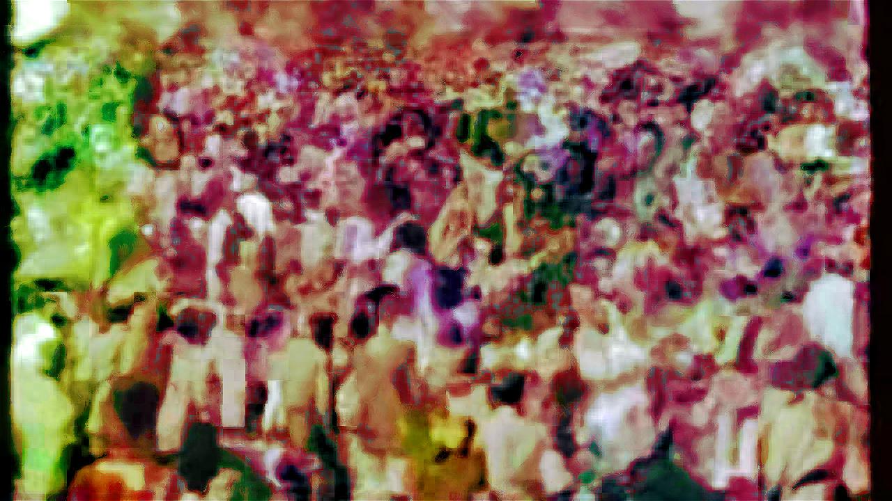Satyagraha MC sat_00540